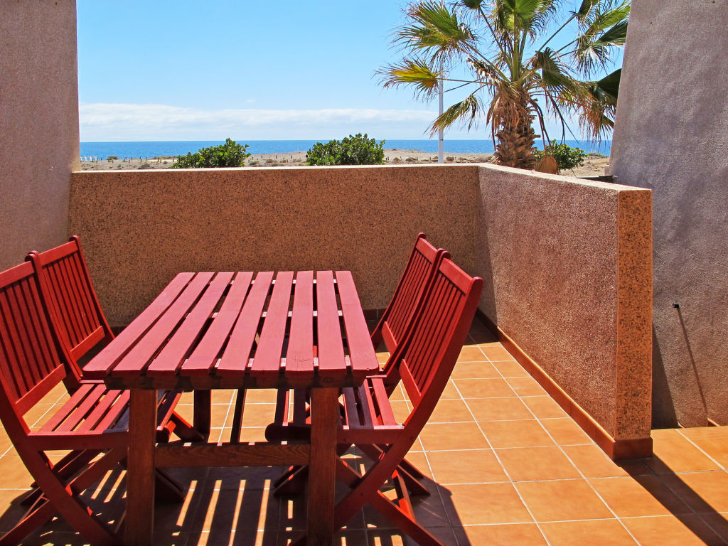 Maison de vacances Vista Marina (EMD100) (775632), El Medano, Ténérife, Iles Canaries, Espagne, image 3