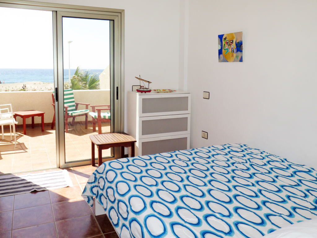 Maison de vacances Vista Marina (EMD100) (775632), El Medano, Ténérife, Iles Canaries, Espagne, image 6