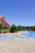 Bild 3 Innenansicht - Ferienwohnung Pizarro, El Médano