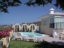 Arona - Maison de vacances Villa Vita