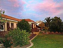 Arona - Holiday House Casa Apfelsine