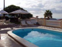 Arona - Vakantiehuis Villa Sunny