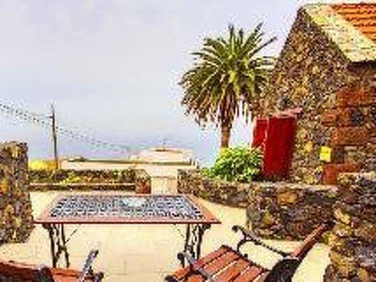 Vakantiehuizen Spanje INT-ES6073.1.1