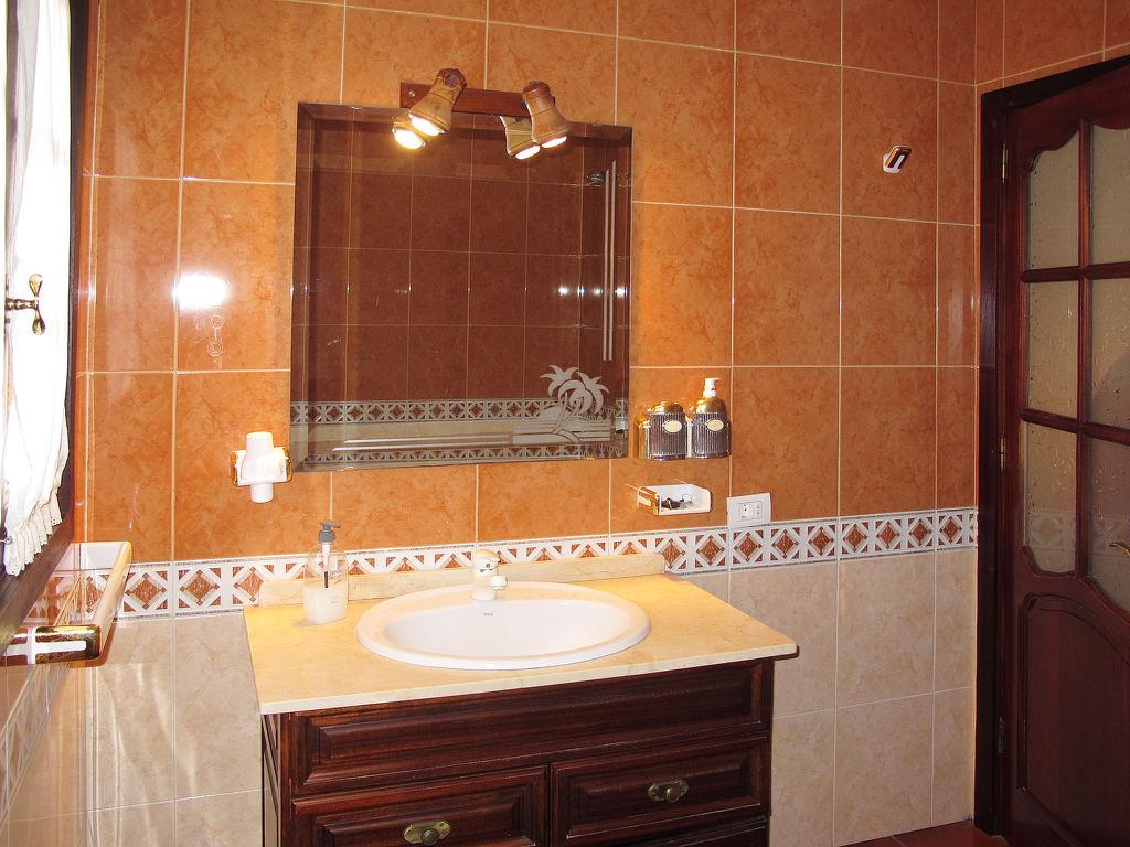 Appartement de vacances El Castillo (BUV130) (115038), Buenavista del Norte, Ténérife, Iles Canaries, Espagne, image 6