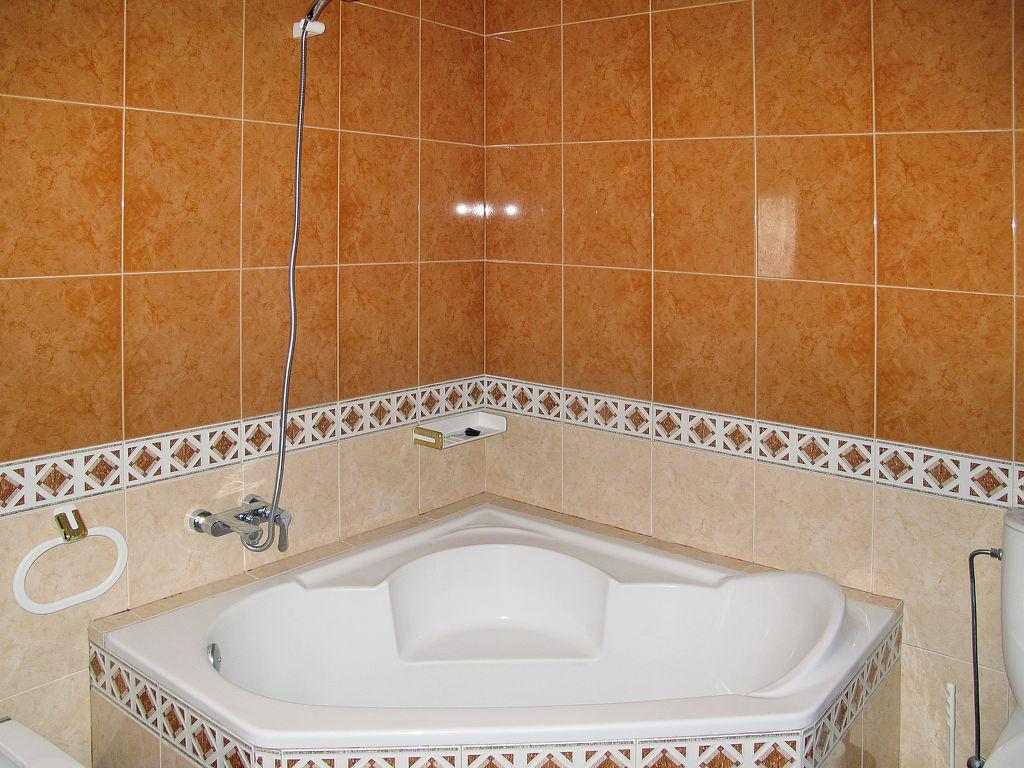 Appartement de vacances El Castillo (BUV130) (115038), Buenavista del Norte, Ténérife, Iles Canaries, Espagne, image 8