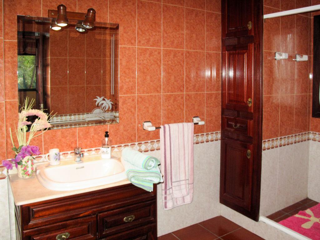 Appartement de vacances El Castillo (BUV130) (115038), Buenavista del Norte, Ténérife, Iles Canaries, Espagne, image 9