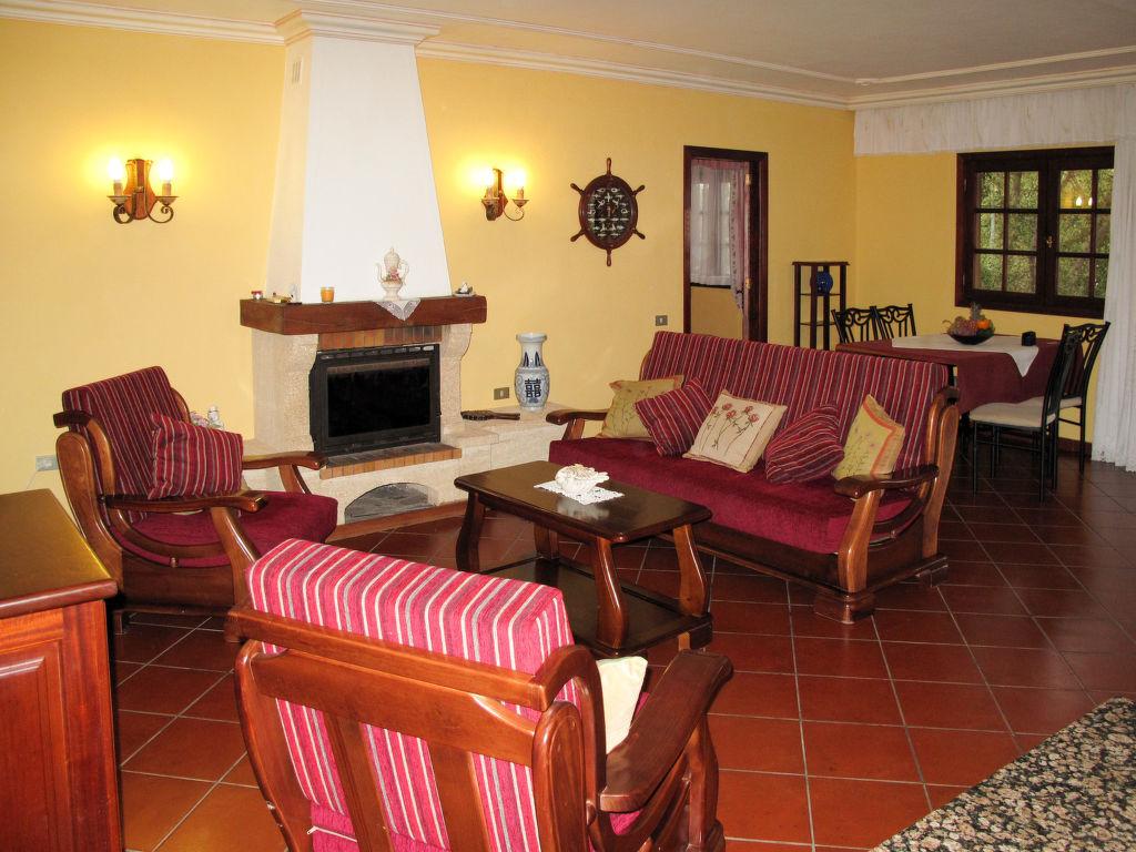Appartement de vacances El Castillo (BUV130) (115038), Buenavista del Norte, Ténérife, Iles Canaries, Espagne, image 10