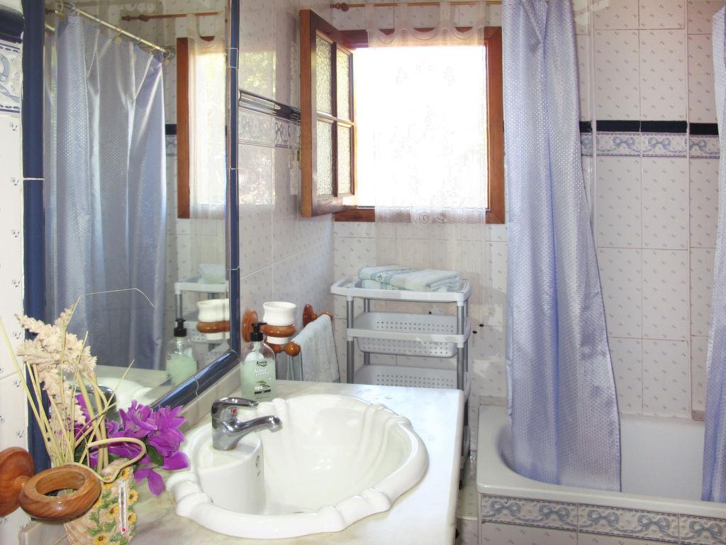 Holiday apartment El Castillo (BUV132) (106782), Buenavista del Norte, Tenerife, Canary Islands, Spain, picture 8