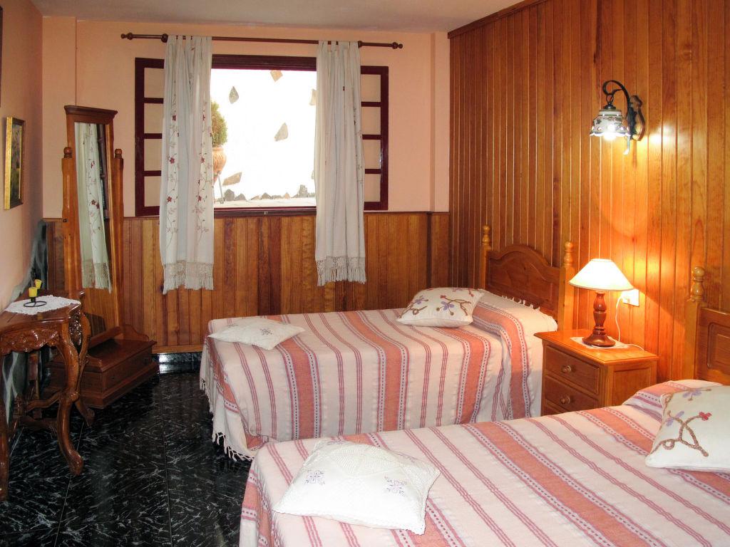 Appartement de vacances El Castillo (BUV133) (107515), Buenavista del Norte, Ténérife, Iles Canaries, Espagne, image 11