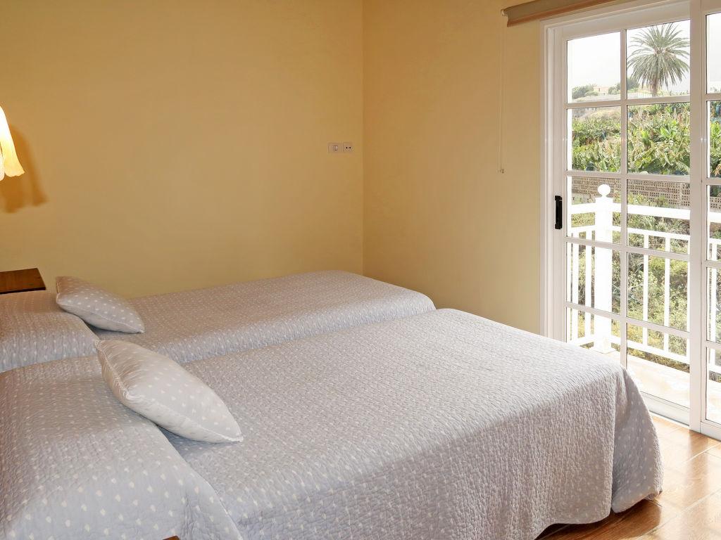 Maison de vacances El Castillo (BUV135) (2182838), Buenavista del Norte, Ténérife, Iles Canaries, Espagne, image 2