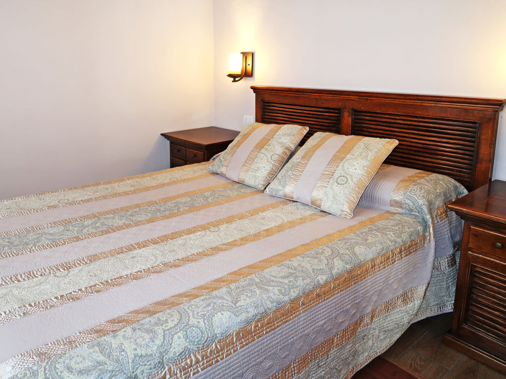 Maison de vacances El Castillo (BUV135) (2182838), Buenavista del Norte, Ténérife, Iles Canaries, Espagne, image 3