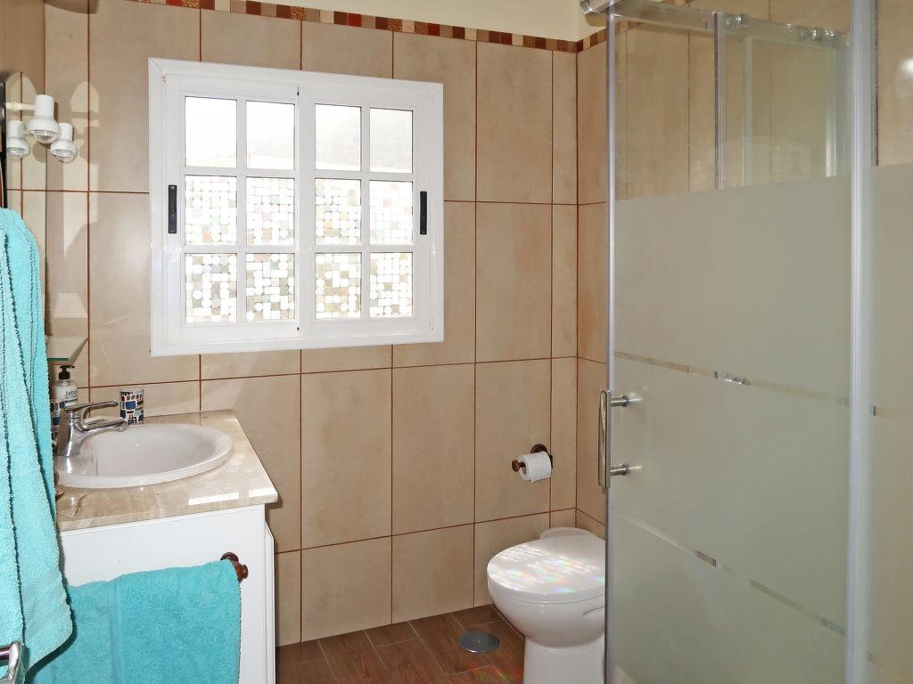 Maison de vacances El Castillo (BUV135) (2182838), Buenavista del Norte, Ténérife, Iles Canaries, Espagne, image 5