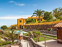 La Orotava - Vakantiehuis Camino La Candelaria