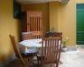 Foto 9 exterieur - Vakantiehuis Camino La Candelaria, La Orotava