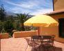 Foto 10 exterieur - Vakantiehuis Camino La Candelaria, La Orotava