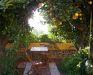 Foto 12 exterieur - Vakantiehuis Camino La Candelaria, La Orotava