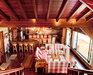 Picture 10 interior - Holiday House La Habanera, La Orotava