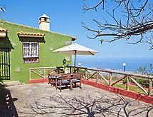 La Orotava - Vakantiehuis Finca Los Nardos