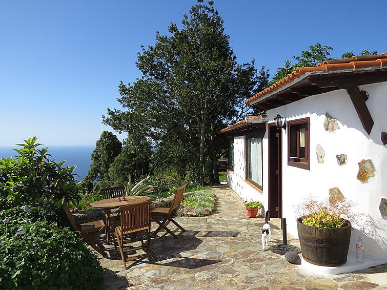 https://www.interhome.es/espana/tenerife/icod-de-los-vinos/casa-de-vacaciones-finca-garachico-studio-es6153.12.1?partnerid=ES1006521