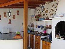 Finca Garachico Studio