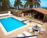 Bild 17 Aussenansicht - Ferienhaus Landhaus Platano mit Pool, Icod de los Vinos