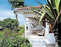 Icod de los Vinos - Vakantiehuis Casa Viktor