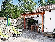 Icod de los Vinos - Holiday House El Lagar