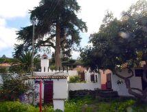 Icod de los Vinos - Holiday House Icod I