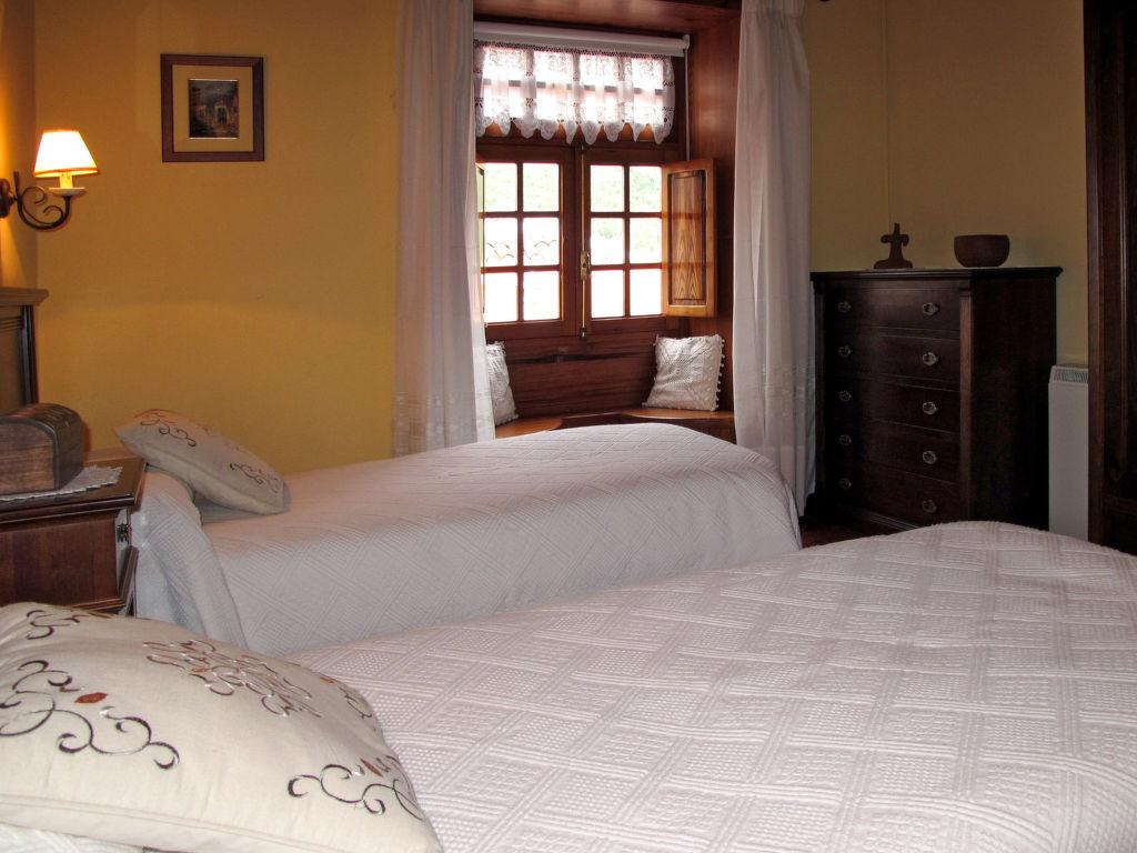 Holiday house Icod de los Vinos (ICO136) (106801), Icod de los Vinos, Tenerife, Canary Islands, Spain, picture 8