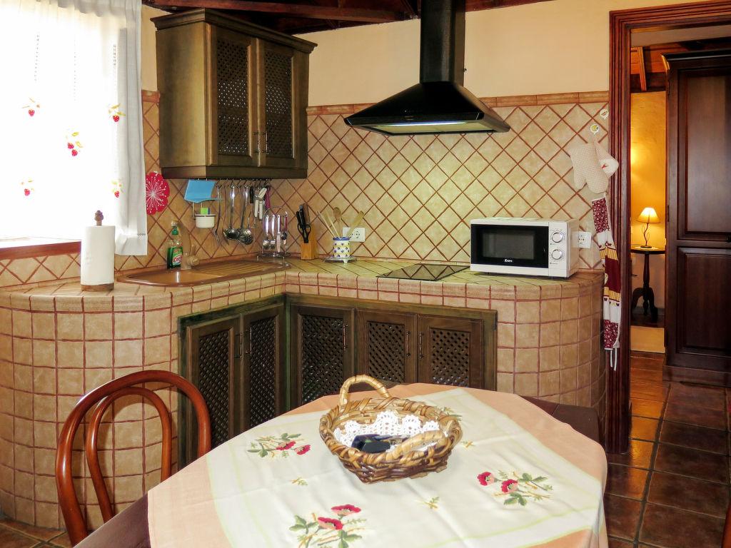 Ferienhaus Icod de los Vinos (ICO137) (122996), Icod de los Vinos, Teneriffa, Kanarische Inseln, Spanien, Bild 5