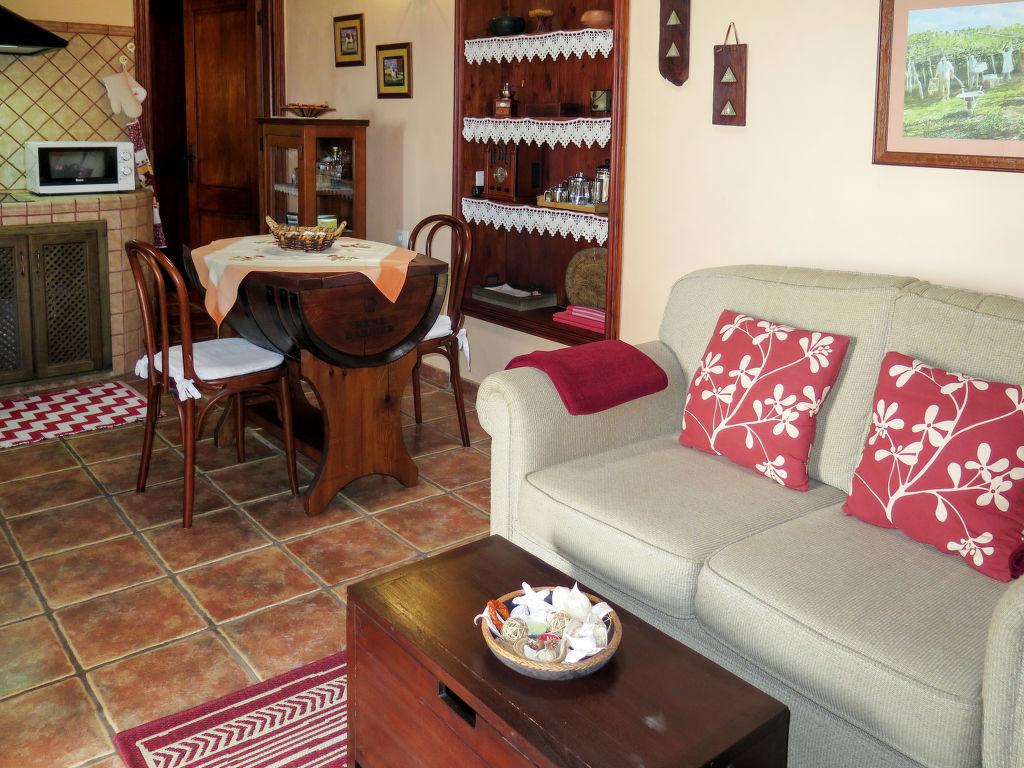 Ferienhaus Icod de los Vinos (ICO137) (122996), Icod de los Vinos, Teneriffa, Kanarische Inseln, Spanien, Bild 6