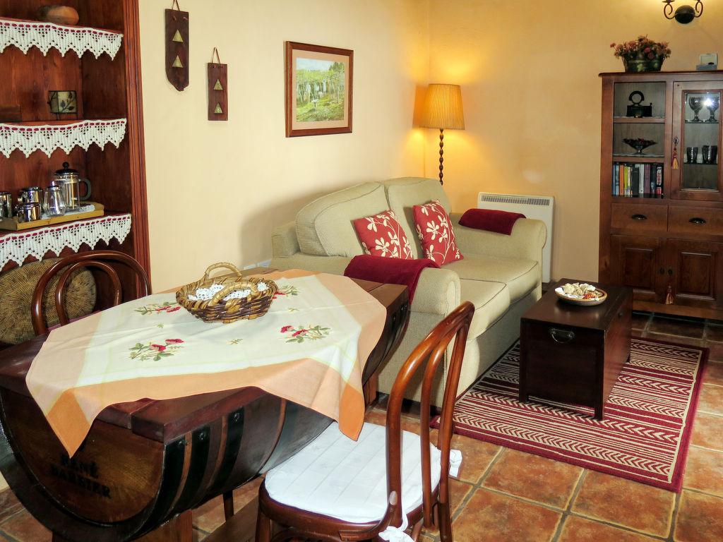 Ferienhaus Icod de los Vinos (ICO137) (122996), Icod de los Vinos, Teneriffa, Kanarische Inseln, Spanien, Bild 9