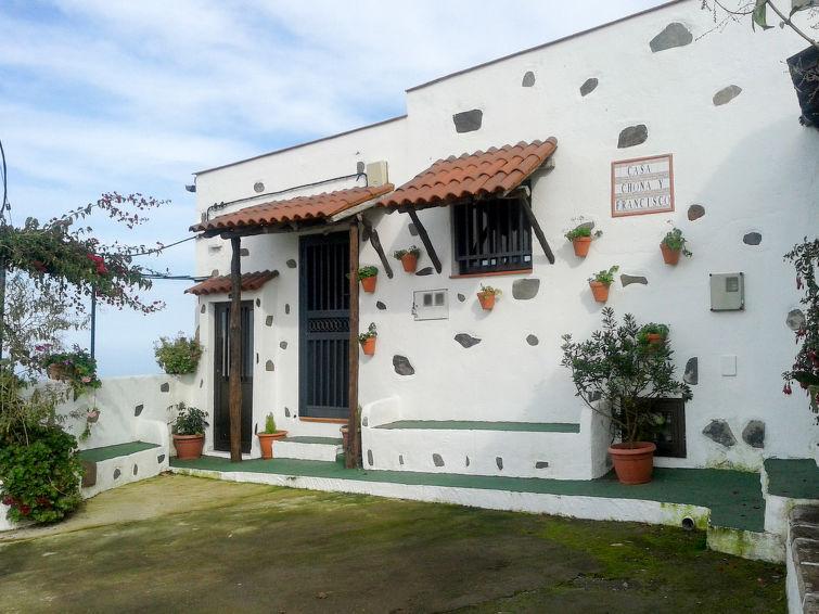 Icod de los Vinos (ICO180)