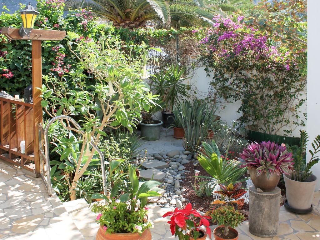 Ferienwohnung Las Aguas (SJR120) (644438), San Juan de la Rambla, Teneriffa, Kanarische Inseln, Spanien, Bild 11