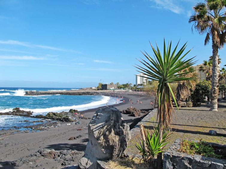 Photo of La hoya del Puerto