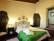 Las Rosas - Ferienhaus Villa Lemon