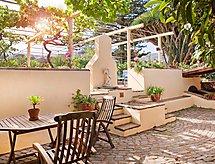 Tacoronte - Vakantiehuis Finca Arce