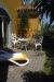 Foto 9 exterior - Casa de vacaciones Villa Jardin, Tacoronte