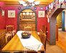 Foto 6 interior - Casa de vacaciones Finca La Esperanza, La Esperanza
