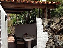 Santiago Teide - Ferienhaus Landhaus Birgit 1