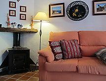 Santiago Teide - Maison de vacances Landhaus Birgit 1