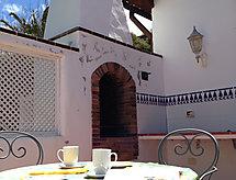 Santiago Teide - Ferienhaus Landhaus Birgit 2