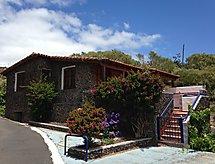 Santiago Teide - Maison de vacances Landhaus Birgit 3