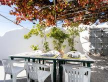 Santiago Teide - Vacation House Jasmine