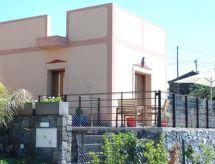 Guía de Isora - Vakantiehuis Casa Erques II