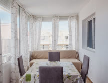 Guía de Isora - Appartement Princesa