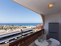 Palm- Mar - Appartement Fewo Gesine