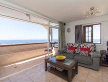 Palm- Mar - Appartement Fewo Brian