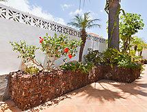 Villa Sammy Typ 1
