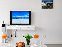 Maspalomas - Apartamenty BeachFront Apartment Las Burras MG8